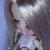 blythe doll,custom blythe doll, Blythe OOAK, Custom Blythe, Custom doll, Ooak