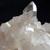 Himalayan Quartz Cluster w/ Hematite, Himalayan Pink Quartz, Tangerine Quartz