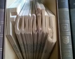 Item collection il fullxfull.1014314744 l1uu