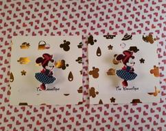Item collection cadeae52 2ac7 41d5 9db0 19a5af2ec909
