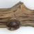 Indonesian Moss Agate Cabochon - CMA26