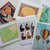 Greeting Card Grab Bag assortment