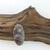 Indonesian Moss Agate Cabochon - CMA76