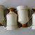 Ernest Sohn U.S.A. Set Of Four Mugs