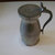 Stieff Pewter Historic Newport NYYC Commemorative 1979 Award Pitcher Or Stein