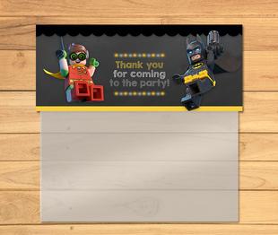 Homepage featured 2a178985 1441 4388 acf8 0e8cbb9457cf