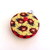Tape Measure with Realistic Ladybugs Retractable Measuring Tape