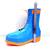 DIY Combat Boots,Papercraft Shoe,Paper Boots,PDF Templates,3d papercraft,Lowpoly