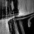 Instant Download, Minimalist Art,Black & White Abstract Art, Minimalist