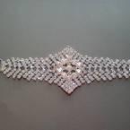 Featured item detail 8260482e 0907 4866 88ce 31e6d2b89923