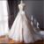 Sexy Appliques A-Line Wedding Dresses,Long Wedding Dresses,Cheap Wedding