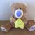 Bear Toy Teddy Bear