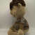 Crocheted Boy Doll/Amigurumi Doll Art