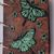 Luna Moth Dreams journal