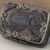 Rhinocerous Beetle Box
