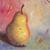 Solo Pear