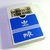 Adidas X Star Wars Stormtrooper Playing Cards - Hong Kong Exclusive Item - Brand