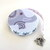 Tape Measure with Indian Elephants Retractable Measuring Tape