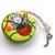 Tape Measure Sweet Sheep Knitting Retractable Measuring Tape