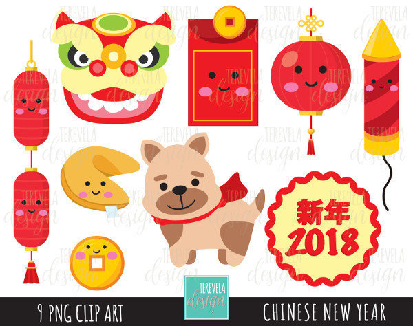50 sale chinese new year clipart china by tereveladesign on zibbet rh zibbet com china clipart images china clipart free