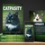 Catpasity - signed by the author