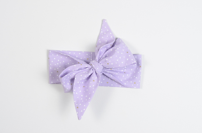 Headwrap//Big Bow Headwrap//Turban Headwrap//Rose Knot Headwrap//Infant