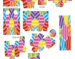 Item collection 2a2cf6e9 a9ec 44d9 811d f3d0856abc16