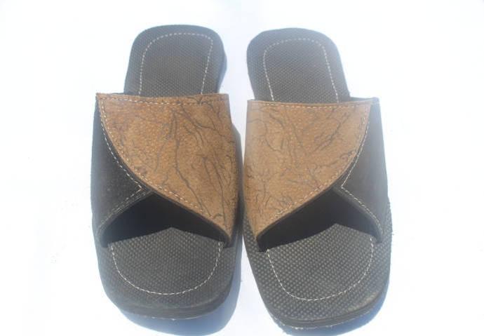 5161a9ead6aac7 Handmade sandals