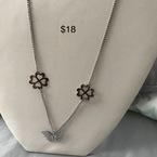 Featured item detail c618686a 45b7 40a4 9af9 ed262f3b2f21