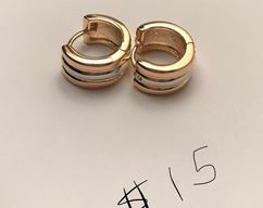 Item collection 45a11b55 9ffc 4ae9 8ec8 23ee55480c8a