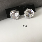 Featured item detail 37aac7d2 0771 4b1e b109 960078d1f2d0