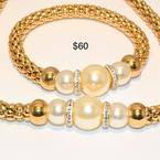 Featured item detail f93bdc2d a7a9 40ae aa24 4a8fdd639b7e
