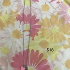 Featured item detail 5a4bf629 5752 4d67 b7c4 31533fd4e059