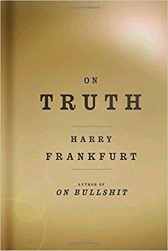 On Truth ISBN-13: 978-0307264220