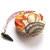 Measuring Tape Beach Shells Retractable Tape Measure