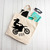 Moto girl tote bag, motocross kids bag, 7 sizes, kids bag, Girl moto, custom