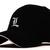 Death Note Adjustable Baseball Cap