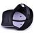 POKEMON CHARMANDER Adjustable Baseball Cap