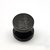 8 bit zelda Black Stainless Steel Barbell Earring Ear Stud