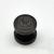 Monster Hunter Trap Black Stainless Steel Barbell Earring Ear Stud