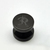 POKEMON  Mewtwo Black Stainless Steel Barbell Earring Ear Stud