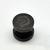 Pokemon Arcanine Black Stainless Steel Barbell Earring Ear Stud