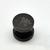 Pokemon Luxray Black Stainless Steel Barbell Earring Ear Stud