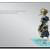Kingdom Hearts Sora MOUSEPAD Mouse Mat Pad