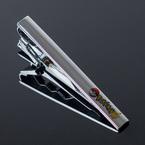 Featured item detail d1698186 794c 4abf ba8e 865f49b90941