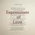 Romantic poem, Gift from God, Love poem, Love prose, Original poem, Digital