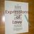 Romantic poem,  Essence, Love poem, Love prose, Original poem, Digital download,