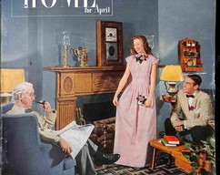 Item collection american home april 1947 2014 07 24 10 47 54