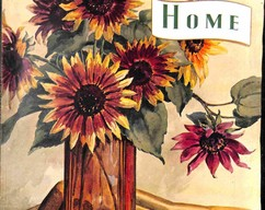 Item collection american home august 1937 2014 07 24 13 24 19