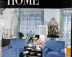 Item collection american home august 1953 2014 07 24 12 06 38